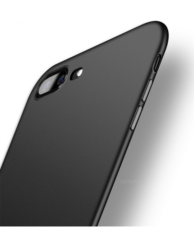 Apple Iphone 8 plus dėklas