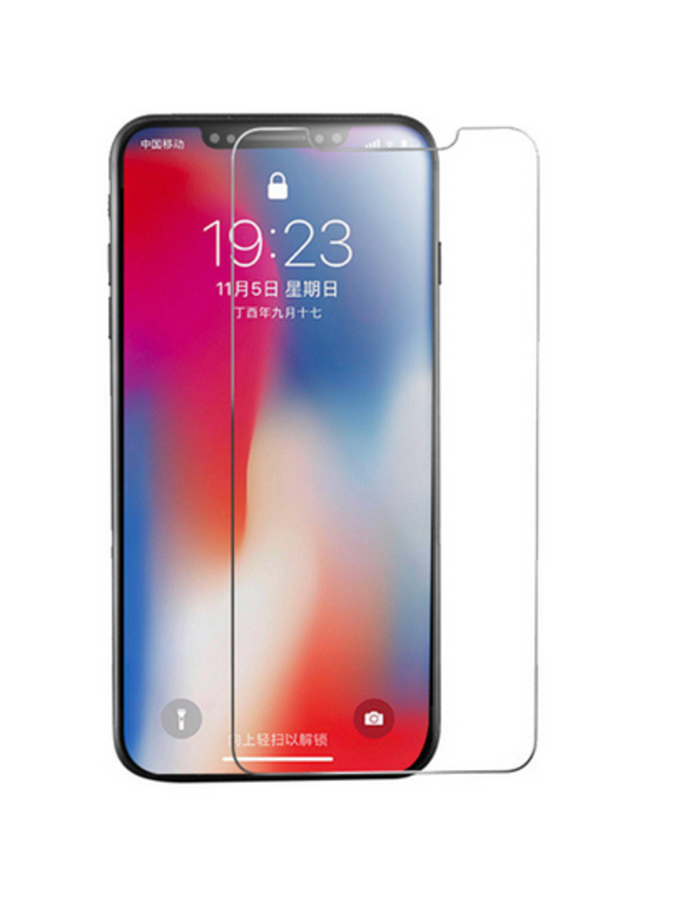 Apple iPhone 11 apsauginis stiklas