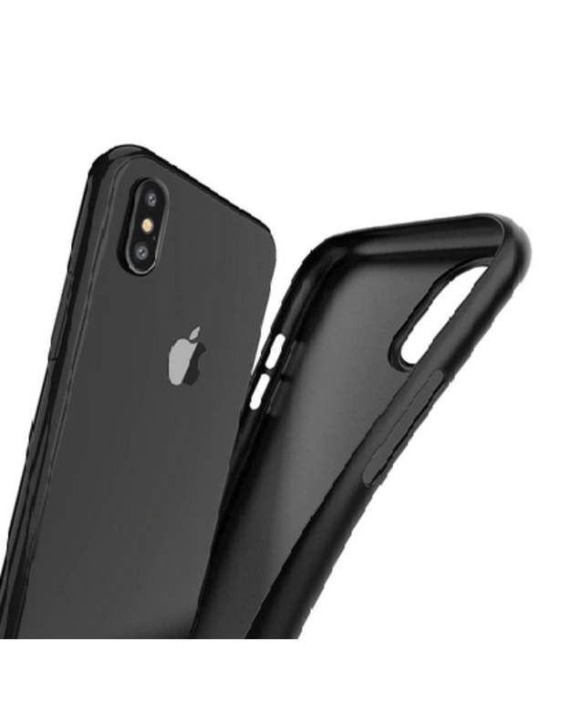 Apple Iphone XS Max dėklas