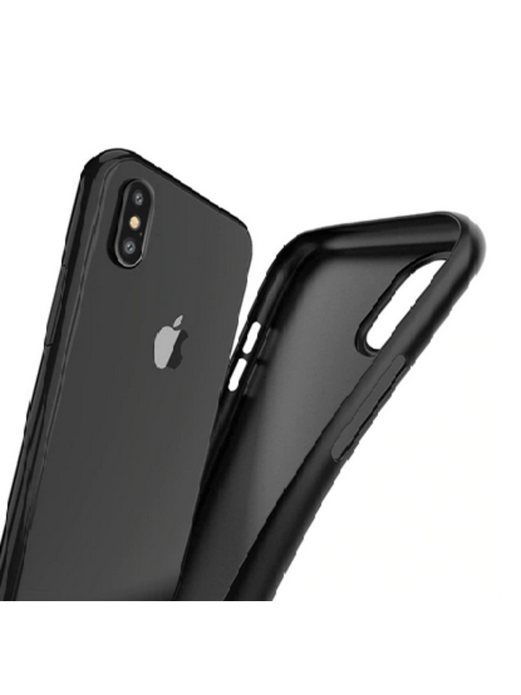 Apple Iphone XS dėklas
