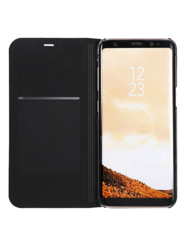 Samsung Galaxy Note 9 dėklas