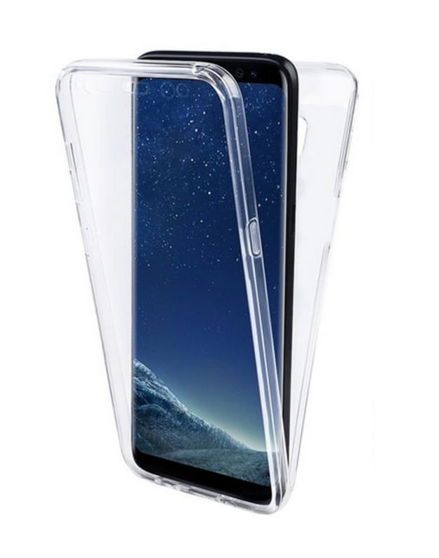 Samsung Galaxy S10 plus dėklas